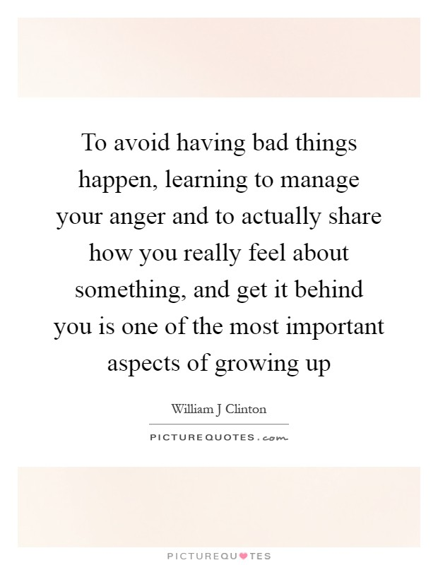 how to avoid anger in relationship quotes