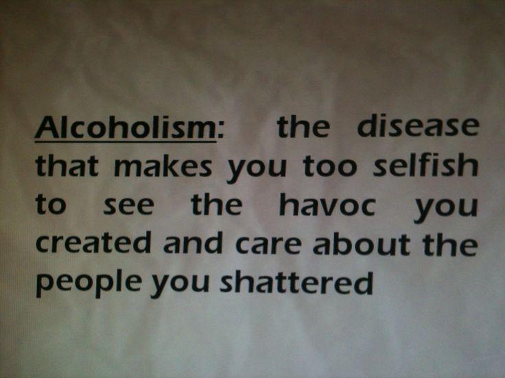 Drug Addiction Quote 4 Picture Quote #1
