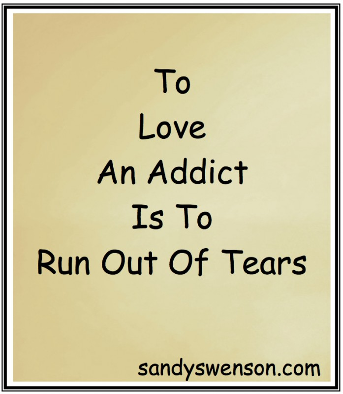 Drug Addiction Quotes Unique Drug Addiction Quote  Quote Number 635363  Picture Quotes