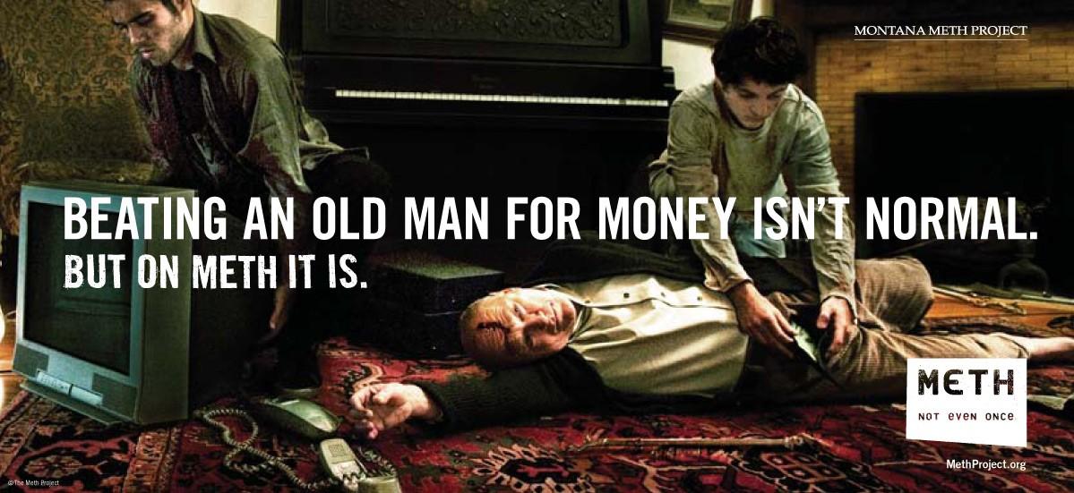 Drug Addiction Quote 9 Picture Quote #1