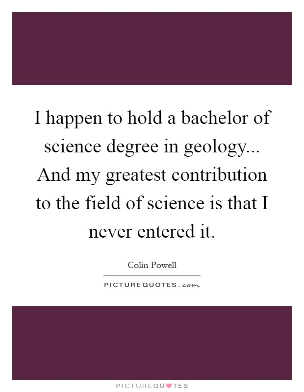Physics hardest bachelor degrees
