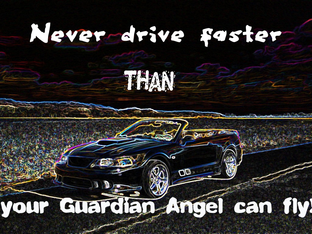 Safe Driving Quote Sayings 1 Picture Quote 1