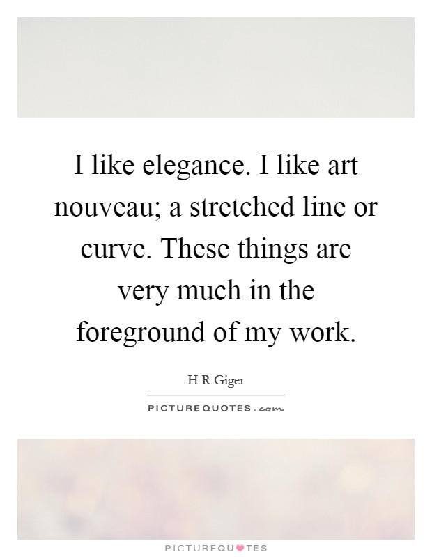 Line Art Quotes : Nouveau quotes sayings picture