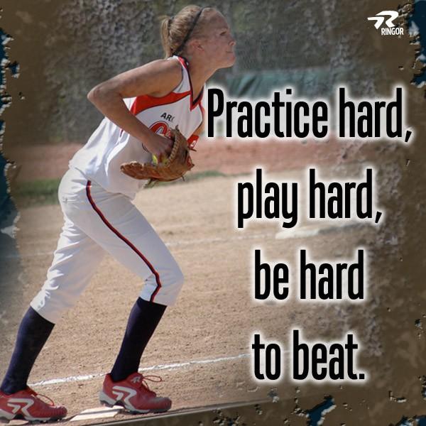 Practice Quote 3 Picture Quote #1
