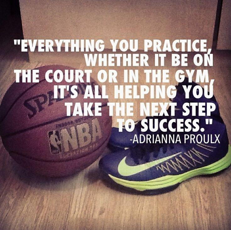 Practice Quote 4 Picture Quote #1