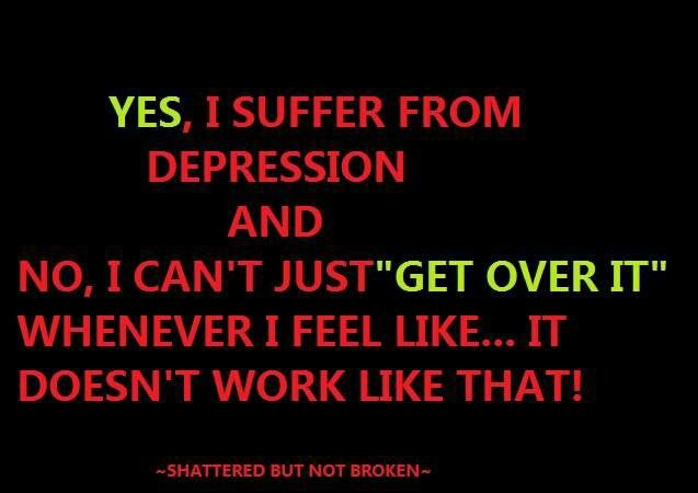 Mental Health Quote 4 Picture Quote #1