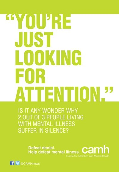 Mental Health Awareness Quote 2 Picture Quote #1
