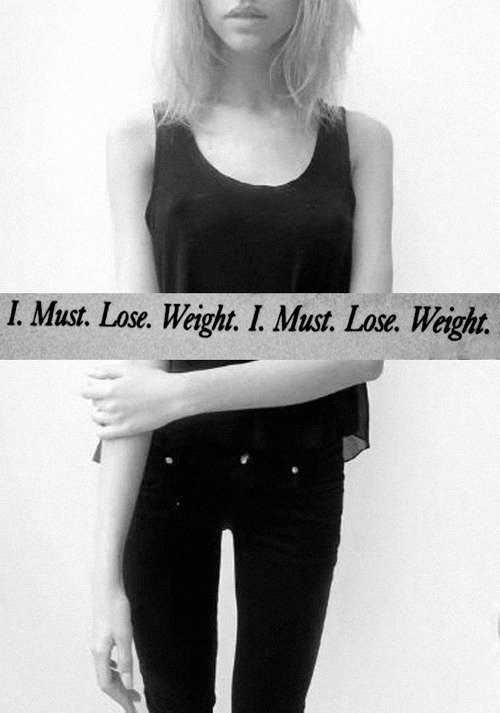 Skinny Quote 13 Picture Quote #1