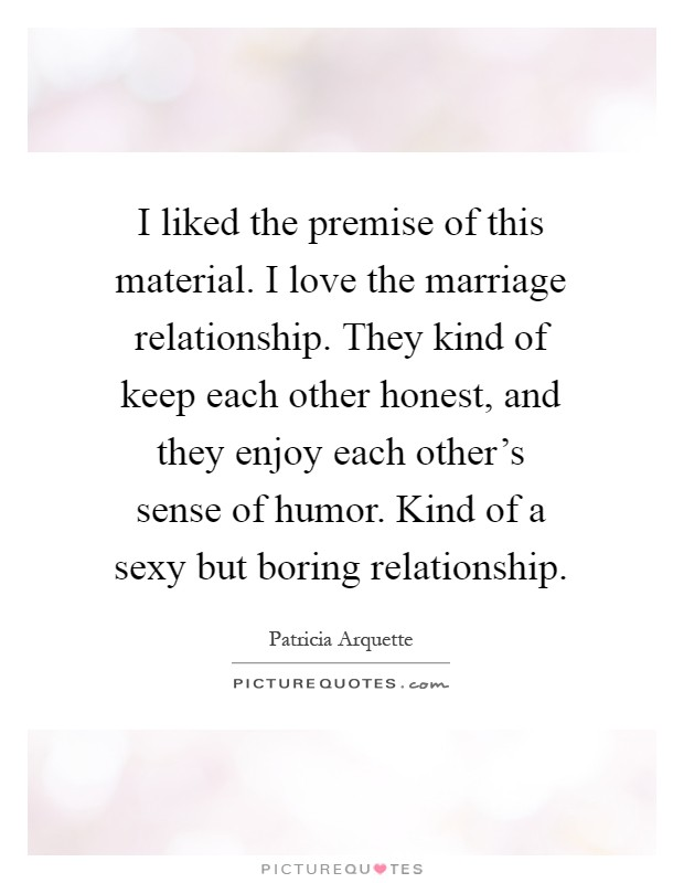 boring relationship pics and quotes