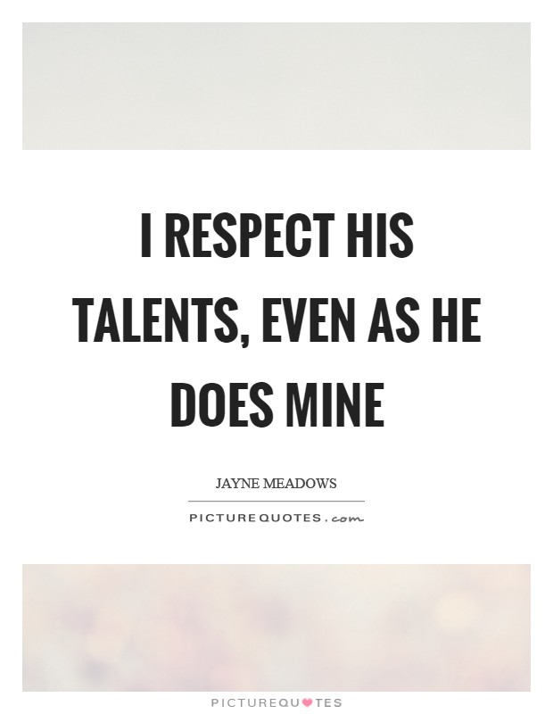 He\'s Mine Quotes | He\'s Mine Sayings | He\'s Mine Picture Quotes