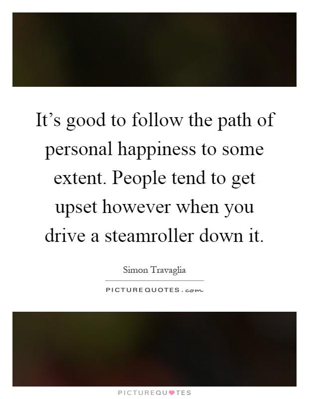 Simon Travaglia Quotes Amp Sayings 12 Quotations