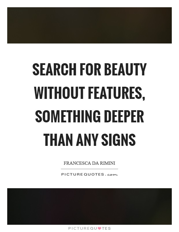 Beauty Search Quotes Sayings Beauty Search Picture Quotes Delectable Search Quotes