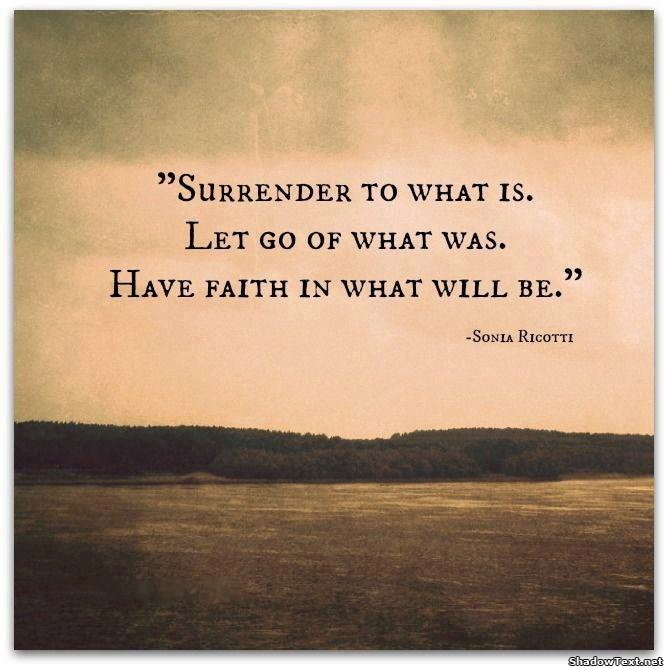 Have Faith Quote 2 Picture Quote #1