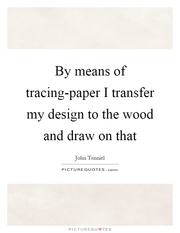 Transfer Quotes Transfer Sayings Transfer Picture Quotes