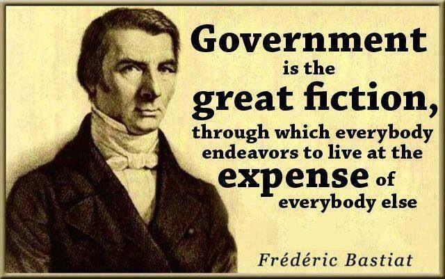 Government Quote 2 Picture Quote #1