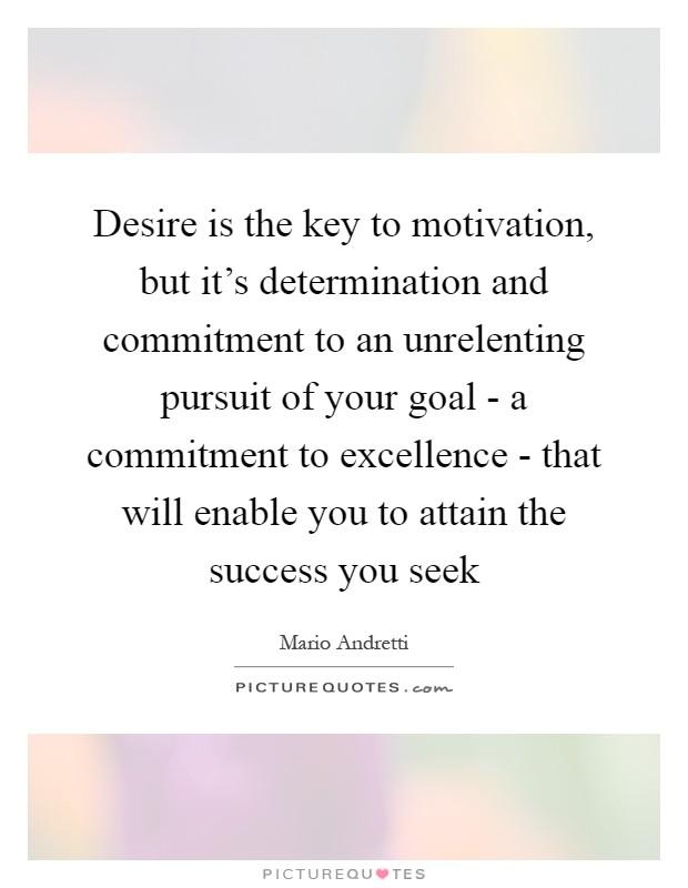 Chapter Student Motivation, Engagement, and Achievement