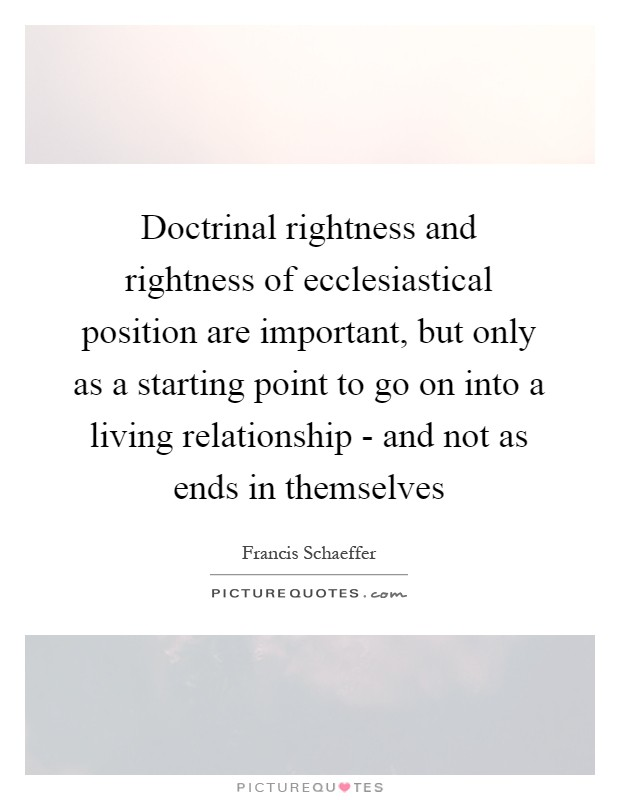 humes position on passion as the criterion for moral judgment The cost of going nowhere thomas  of the author and do not reflect the official policy or position of the united  passage from humes treatise on.