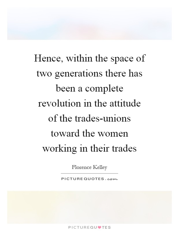 Women Working Quotes & Sayings | Women Working Picture ...