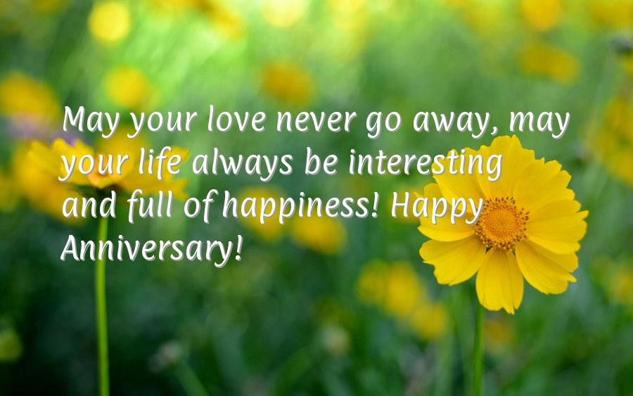 101 Best Happy Birthday Wishes Quotes Poems for Husband