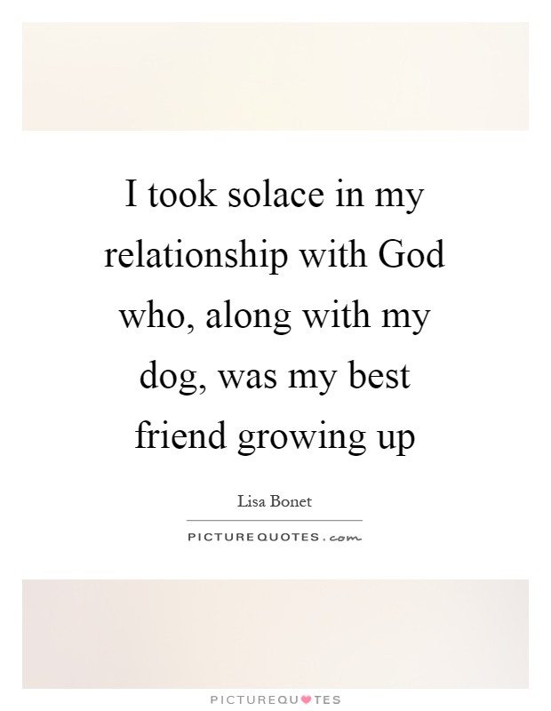 best friend relationships quotes sayings best friend
