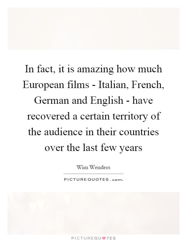English In Italian: Italian Picture Quotes