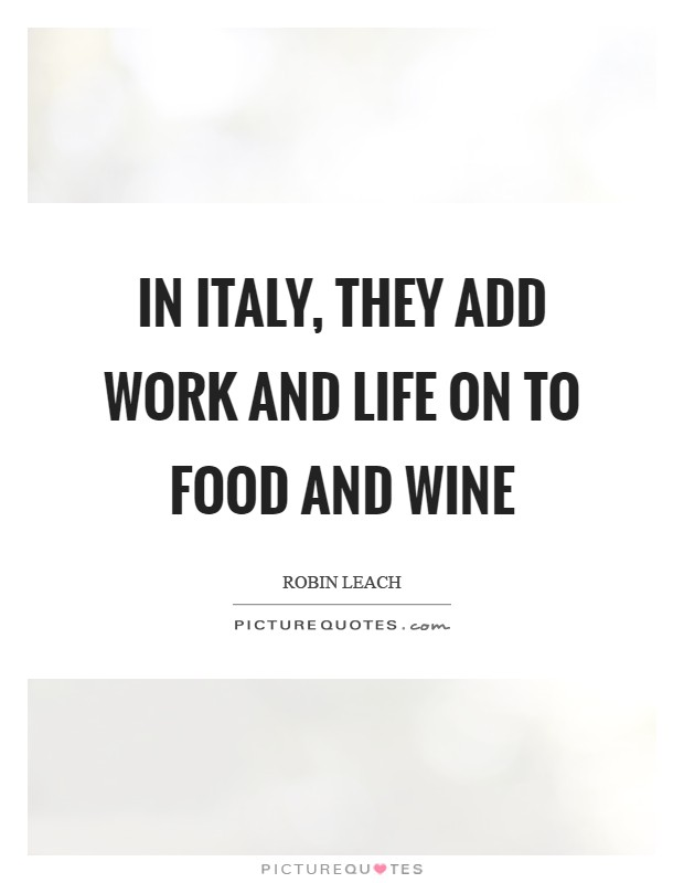 Italy Quotes Italy Sayings Italy Picture Quotes