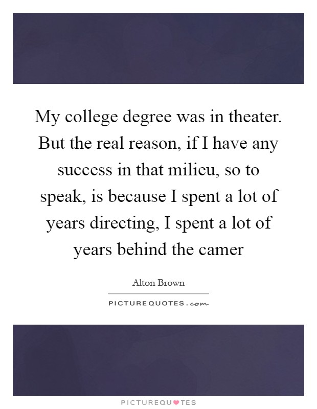 my college degree #9 philosophy, always gets me i have a few friends that dropped out of the business college to persue this degree i'd rather pay for my.