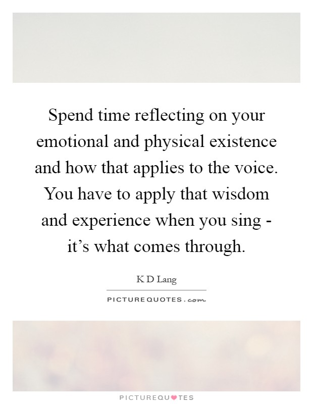 "reflecting wisdom For scranton, the way forward involves ""detaching from that need to do something now and reflecting on our situation in a deeper way,  with more wisdom,."