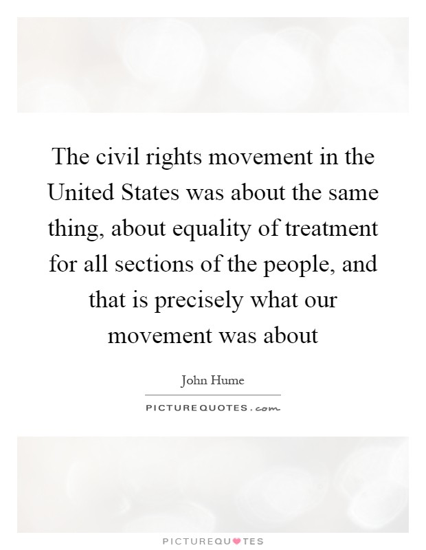 LGBT movements in the United States