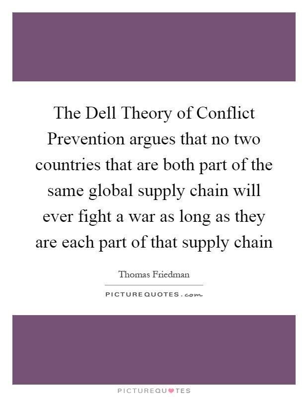 the conflict theory In this lesson, we discuss the social conflict approach to deviance, including the connection between deviance and power as well as deviance and.