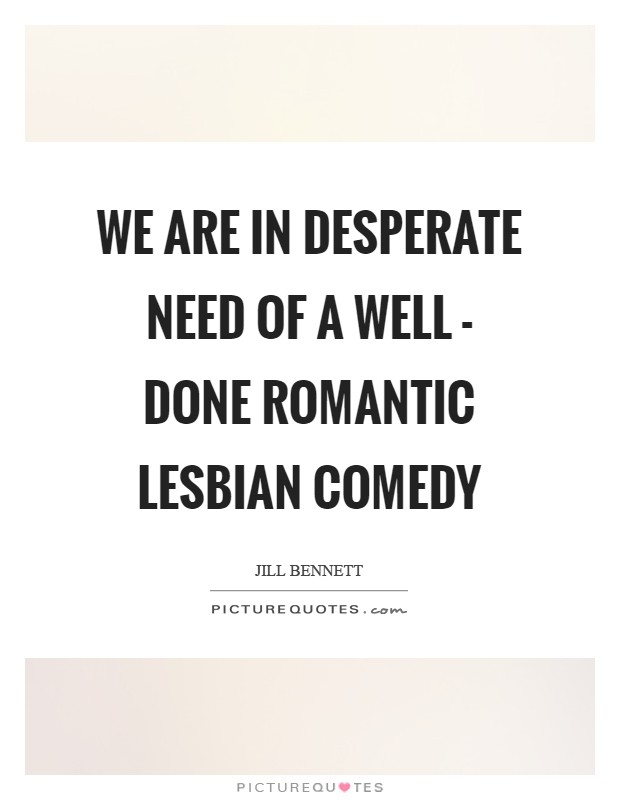 Romantic Lesbian Getaways 96