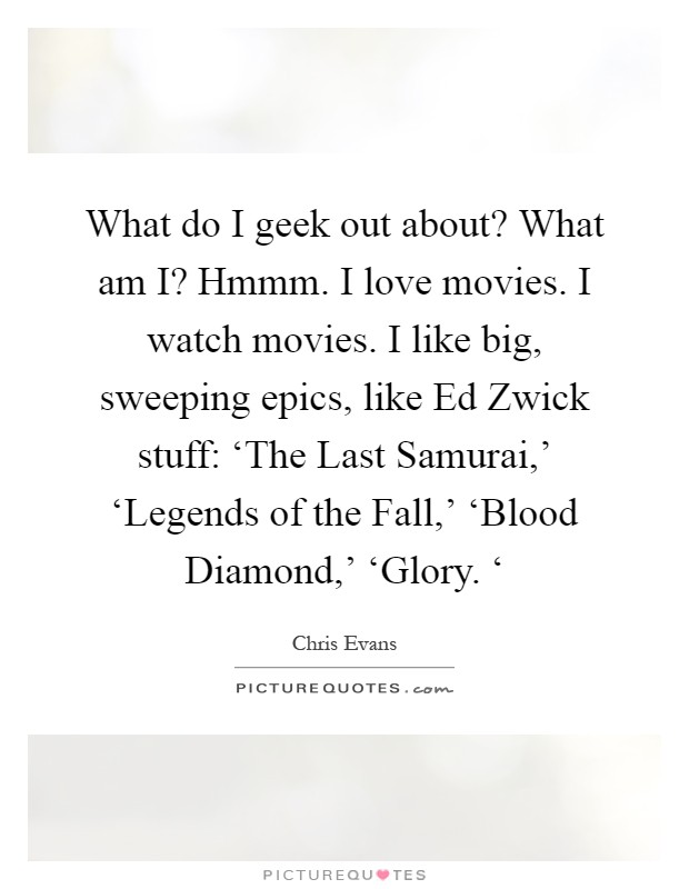 Legends Of The Fall Quotes & Sayings | Legends Of The Fall ...