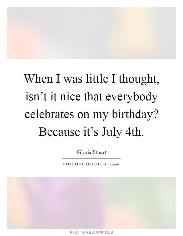 Birthday Quotes Birthday Sayings Birthday Picture Quotes Page 14