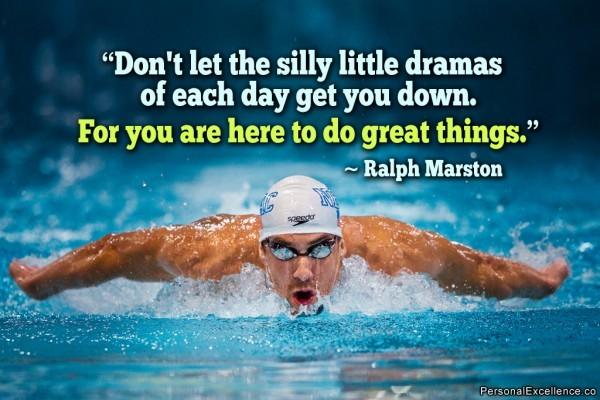 Ralph Marston Quote 5 Picture Quote #1