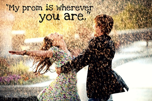 High School Musical Quote 21 Picture Quote #1