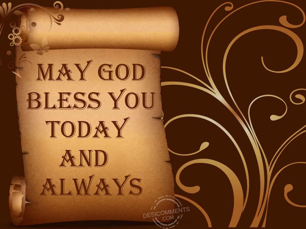 You Are A Blessing Quotes God Bless Quotes  God Bless Sayings  God Bless Picture Quotes