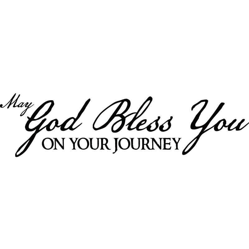 god bless you always quote quote number picture quotes