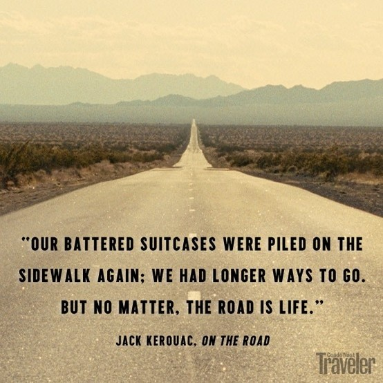 Road Trip Quotes Road Trip Sayings Road Trip Picture Quotes
