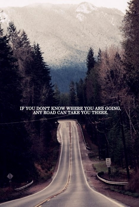 road trip quote quote number picture quotes
