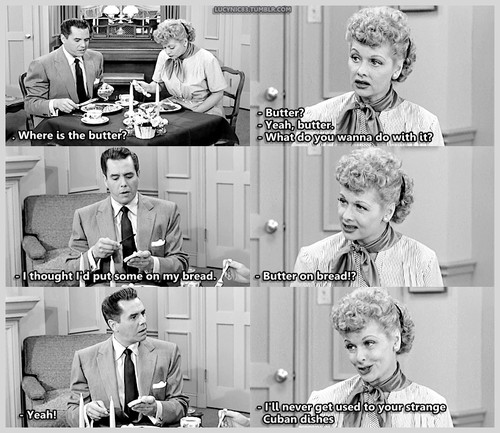 I Love Lucy Quote Quote Number 646384 Picture Quotes