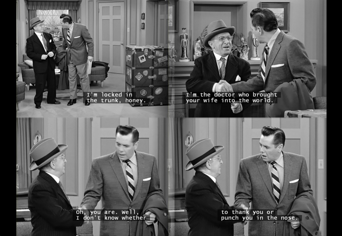 I Love Lucy Quote Quote Number 646387 Picture Quotes