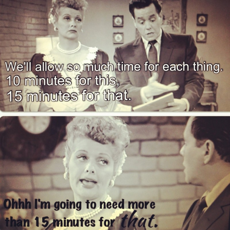 I Love Lucy Tv Show Quotes Sayings I Love Lucy Tv Show