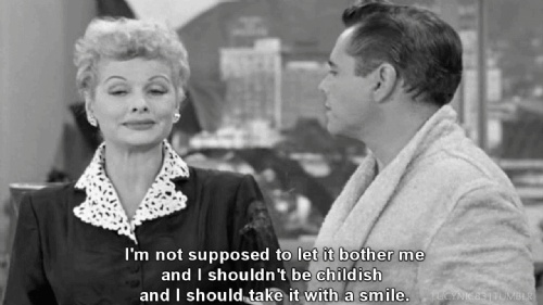 I Love Lucy Quote Quote Number 646394 Picture Quotes