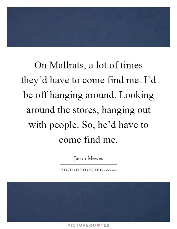 Mallrats dating game quotes