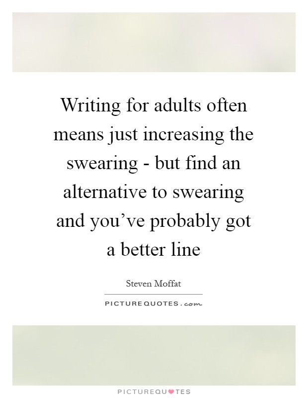 quotes for writing Explore heather dewey pettet's board writing quotes on pinterest | see more ideas about writing prompts, words and writers.