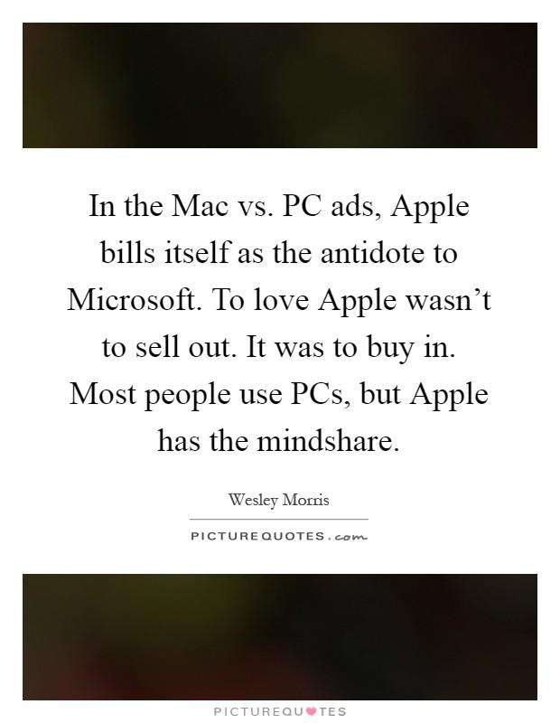 microsoft quotes