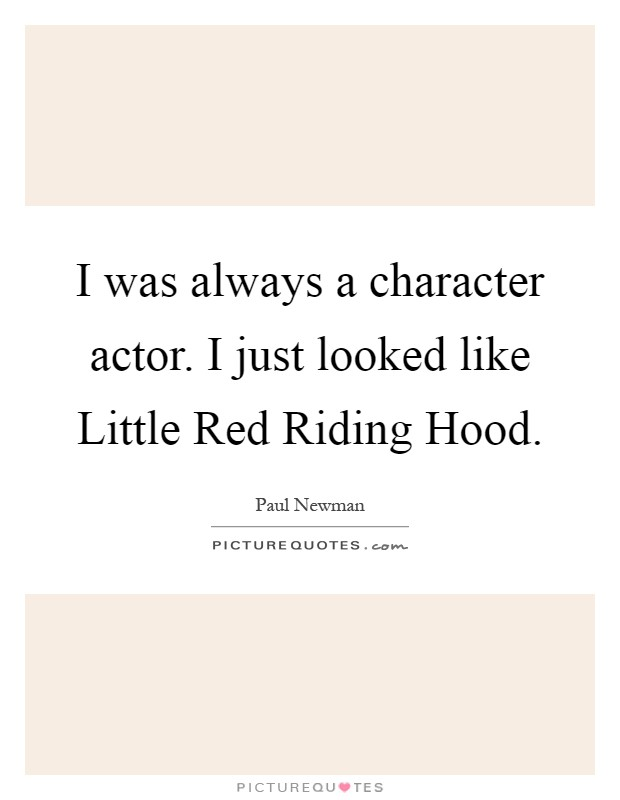Hood Quotes | Hood Sayings | Hood Picture Quotes