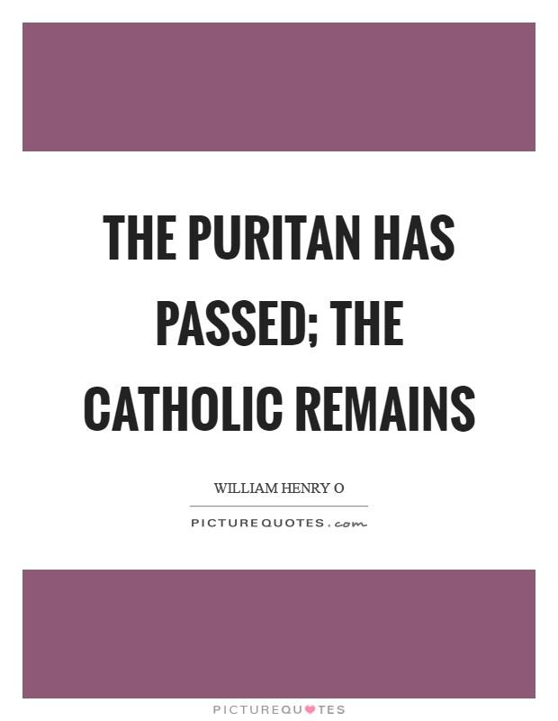 twain harte catholic single men 95383 zip code (twain harte, ca) all saints catholic church (a) 116 single-parent households (38 men, 78 women.