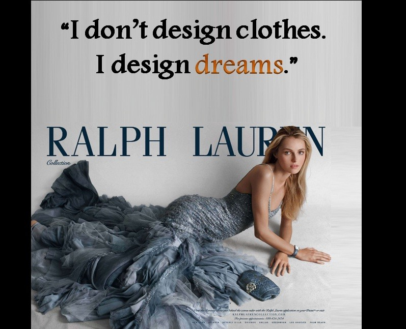 Famous Fashion Designer Quote Quote Number 650430 Picture Quotes