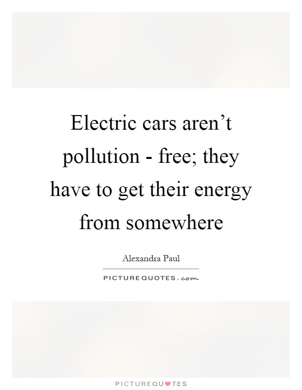 Cars Quotes Cars Sayings Cars Picture Quotes Page
